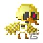 iOS/Android「はらぺこ勇者と星の女神」マグマが流れる火口のダンジョン「灼熱の洞窟」が出現!新職業「賢者(★5)」「占い師(★5)」も
