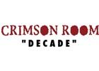 密室脱出ゲーム「CRIMSON ROOM DECADE」が発売延期に