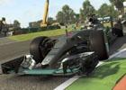 PS4/Xbox One「F1 2015」が本日発売!そのリアルさと美しさを堪能できるローンチトレーラーが公開