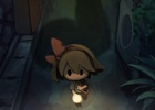 "PS Vita「夜廻」""夜""にまつわる恐怖体験談が募集―抽選で10名にオリジナル懐中電灯が贈呈"