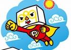 トーフ親子と仲間たちのジャンプアクションゲーム「TO-FU POP!」がiOS向けに配信開始!