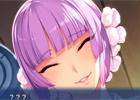 PS Vita「なないろリンカネーション」キャラクターたちとの出会いにフォーカスしたプレイムービー3本が公開!