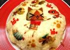 モンハン×スイパラのコラボカフェ「アイルーカフェ」のオリジナルグッズを紹介!3DS「モンハン4」を持ち込むとハーゲンダッツ食べ放題が提供