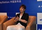 中国展開についてスクウェア・エニックスの吉田直樹氏とカプコンの小野義徳氏にインタビュー