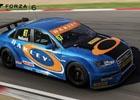 Xbox One「Forza Motorsport 6」追加車種39種が公開―アウディの「#67 Rotek Racing S3 Saloon」などがラインナップ