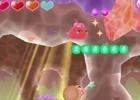 3DS「ほっぺちゃん ぷにっとしぼって大冒険!」ゲームの魅力を詰め込んだプロモーション映像が公開