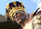 PS3「ソウルキャリバー ロストソーズ」の頂点を決めるランキングイベント「キング・オブ・ロストソーズ」が開催!