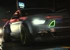 PS4/Xbox One/PC「ニード・フォー・スピード」進化したアクション&ドラマの魅力が公開