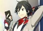 PS Vita「レイギガント」9月上旬配信の無料タイトルアップデートで2周目要素が追加!ラスボスにさらなる進化が…?