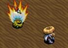 PS Vita「不思議のダンジョン 風来のシレン5 plus」第3弾追加ダンジョン「オーラの遺跡」「二撃の道」「眠りの大地」が配信