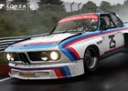 Xbox One「Forza Motorsport 6」追加車種43種&4つの新コースが公開―BMWの「#25 BMW Motorsport 3.0 CSL」などがラインナップ!