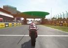ポストエフェクトミドルウェア「YEBIS 3」がイタリア・マイルストーンの「MotoGP 15」に採用