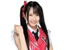 「HKT48 栄光のラビリンス」トリオ水着グラビア争奪戦の勝者が発表―「BUBKA」グラビア権は井上由莉耶さん、下野由貴さん、上野遥さんに進呈