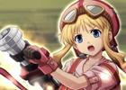 PS Vita「英雄伝説 空の軌跡 FC Evolution」プレイ日記【第6回】:ティータがついに登場!温泉シーンも見どころです