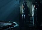 一年前、双子の姉妹が行方不明に…?PS4「Until Dawn -惨劇の山荘-」山荘に集まった10人の若者たちを紹介