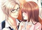 恋愛アプリシリーズ「Forbidden Romance」の3タイトルで全キャラクターが攻略可能に!「D3Pオトメ部」のTwitter企画も決定