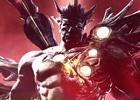 PC「ライズ・オブ・インカーネイト」26日のアップデートで新キャラクター・レッドドラゴンが登場!新学期セールやアイテムドロップイベントもチェック