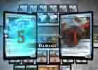 シリコンスタジオのポストエフェクトミドルウェア「YEBIS 3」が「マジック・デュエルズ・オリジン」に採用