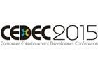 「CEDEC 2015」全224セッションが確定!ニコニコ生放送&Ustreamのライブ配信スケジュールも決定