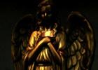 謎の洋館を舞台にした3D脱出ゲーム「脱出セヨ 女神の棺」がiOS/Android向けに配信