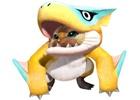 3DS「モンハン日記 ぽかぽかアイルー村DX」MHクロスへのセーブデータ特典を紹介!アイルーライフ徹底紹介第2回「施設」もチェック