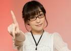 「しんぐんデストロ~イ!カフェ」が8月30日に1日限定オープン!試食会に郁原ゆうさんが登場!