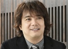 CEDEC 2015 基調講演にレベルファイブ・日野晃博氏が登壇―「妖怪ウォッチ」をはじめクロスメディア戦略の裏側に迫る