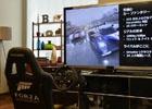 レースの臨場感と雰囲気がガラリと変化するナイト&ウェットレースを体験!Xbox One「Forza Motorsport 6」のメディア向け体験会をレポート