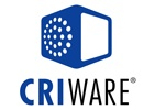 CRIがゲーム開発者向けイベント「CEDEC 2015」に出展―リズムゲームに関わる新技術や4K全天球VRムービーなどを展示