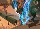 1時間でMOゲームを完成?モノビットがCEDEC 2015にて講演「リアルタイム通信アクションゲーム60分クッキング!」を実施