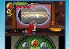 3DS「レゴ ニンジャゴー ローニンの影」ニンジャアクションやエレメントパワーの使い分けなど、見所満載のプレイ動画が公開!