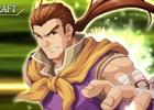 PS Vita「英雄伝説 空の軌跡 FC Evolution」プレイ日記【第7回】:ラッセル博士を救出できるのか?物語は急展開を見せます