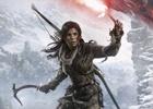ララ・クロフト vs 大自然!Xbox One/Xbox 360「Rise of the Tomb Raider」が2015年11月12日に発売決定