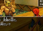 3DS版「ドラゴンクエストVIII 空と海と大地と呪われし姫君」が本日発売―序盤の町やダンジョンの攻略ポイントをチェック