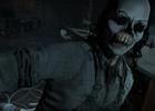 惨劇の夜が幕を開ける―PS4「Until Dawn -惨劇の山荘-」が本日発売!若者たちを襲う3つのシチュエーションも紹介