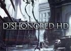 PS4/Xbox One「ディスオナード HD」が本日発売―華麗なキルシーンも紹介した最新トレーラーが公開!