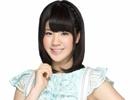 「SKE48 Passion For You」水着グラビアリクエストバトルを勝ち抜いた梅本まどかさん、竹内彩姫さん、高柳明音さんが「BUBKA」グラビア登場権を獲得!