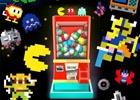 """iOS/Android「ピクセルスーパースターズ」の事前予約が開始―パックマンなどの懐かしのキャラクターたちが登場する""""消しゴム落とし""""ゲーム"""