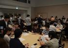 【CEDEC 2015】企画を立案するために必要な「目利き力」「立案力」「伝達力」を鍛える!「企画初心者のための『ラピッドプランニング演習』」をレポート