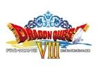 新要素を紹介する「ドラゴンクエストVIII」史上初の公式ゲーム実況番組が8月29日に放送!