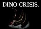 「御簾納直彦ミステリィ 篝火ノ屋敷」第12回。恐竜と人間の壮絶な戦いを描いたパニックホラー「ディノクライシス」を語ろう