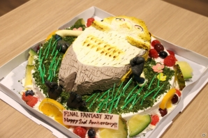 「FFXIV」ブロガーと吉田氏、夢の対談が実現!「2周年記念14時間生放送」の裏で行われていた座談会についてお届け!