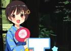 恋愛ADV「Tokyo School Life」SteamコードがTokyo Otaku Modeにて販売開始