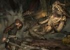 「ドラゴンズドグマ オンライン」正式サービス開始!初期ジョブの再紹介、新ドラゴン「ベヘモット」、お得なキャンペーン情報をチェック