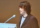 【CEDEC 2015】日野晃博氏が語るヒットの理由「妖怪ウォッチ 各界クリエイター共同戦線」をレポート