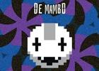 4人対戦が白熱するPS4/PC「デ・マンボ(De Mambo)」が2016年に配信決定―東京ゲームショウ2015にてプレイアブル出展