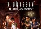 PS4/PS3/Xbox One版「バイオハザード0 HDリマスター」の発売日が2016年1月21日に決定!「オリジンズコレクション」も同日発売