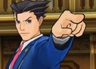 iOS版「逆転裁判5」シナリオセット&特別編が50%OFFで提供中!