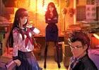 PS4/PS3/PS Vita「魔都紅色幽撃隊 デイブレイク スペシャル ギグス」が2015年11月に発売決定―今井秋芳氏による學園ジュヴナイル伝奇最新作