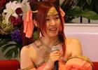 カ・ヌエ様は一日を「FFXIV」に捧げていた…!? 2周年記念14時間生放送内にて行われた「田中理恵さんスペシャルトークショー」レポート!